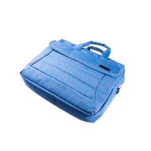Torba do laptopa Modecom Charlotte Blue 15,6""
