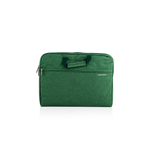 Torba do laptopa Modecom HIGHFILL green 11,3""