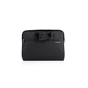 Torba do laptopa Modecom HIGHFILL black 15,6""