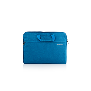 Torba do laptopa Modecom HIGHFILL blue 13,3""