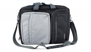 Torba do laptopa 15,6' MODECOM RENO GREY