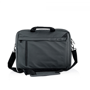 Torba do laptopa Modecom Aberdeen Grey
