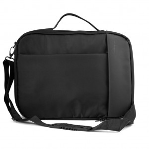 Torba plecak do laptopa 15,6 MODECOM Trenton Black