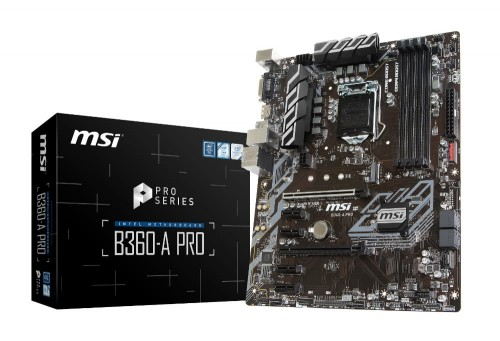 msi-b360_a_pro-product_photo_box.jpg
