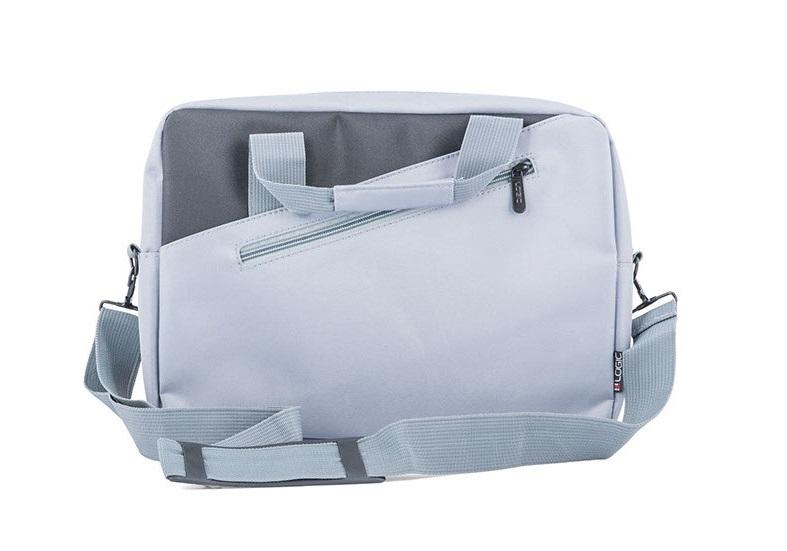 logic-concept-torba-na-laptopa-cool-gray