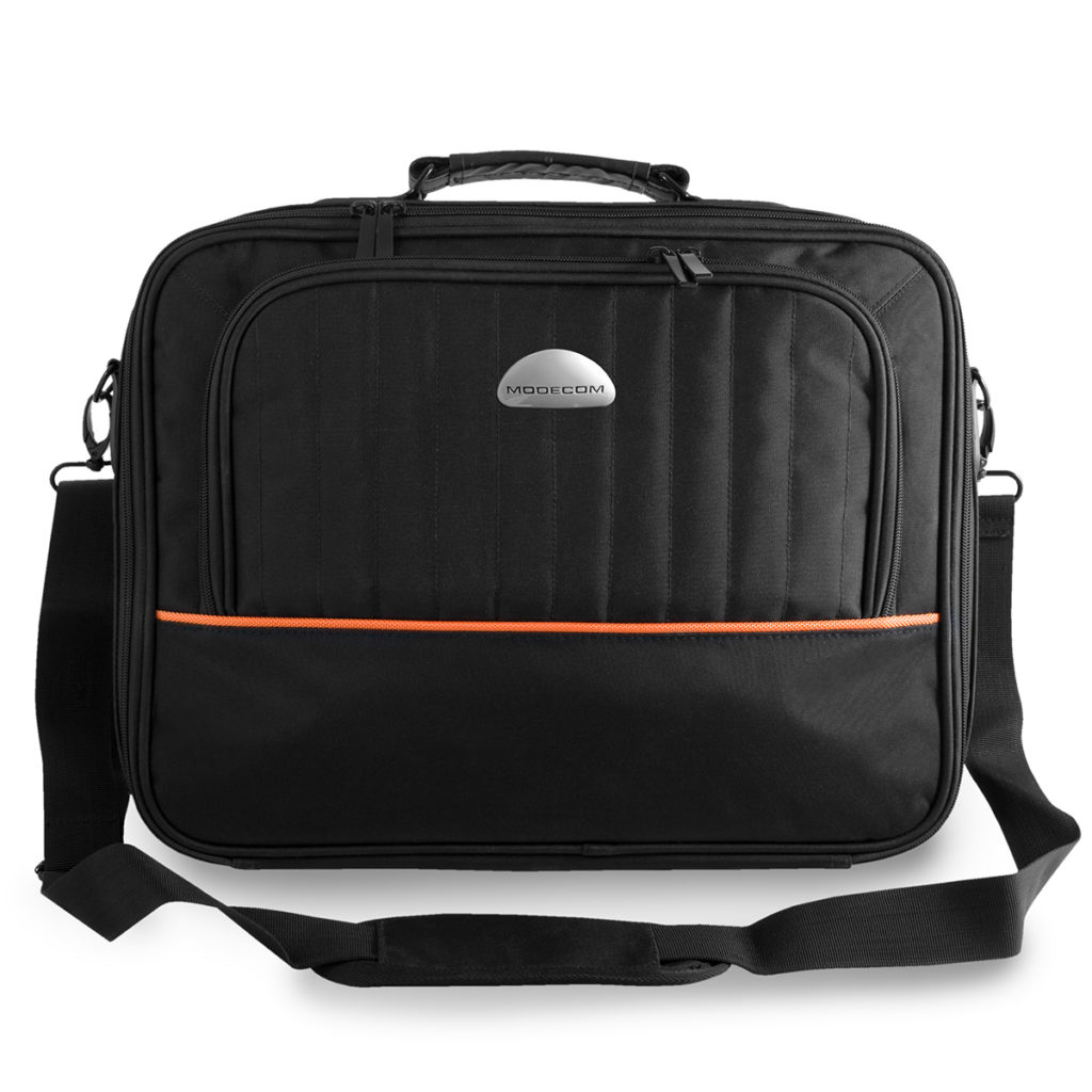modecom-cleveland-torba-do-laptopa-17