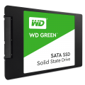 wd-green-ssd-left.png.thumb.1280.1280.png