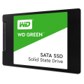 wd-green-ssd-right.png.thumb.1280.1280.png