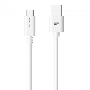 Kabel USB Typ C Silicon Power Boost Link OEM