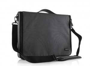 Torba do laptopa 15,6' MODECOM TORINO GRAY