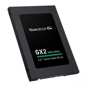 Dysk SSD Team Group GX2 256GB SATA3 2,5'