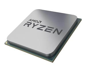 Procesor AMD Ryzen 7 2700 AM4 OEM