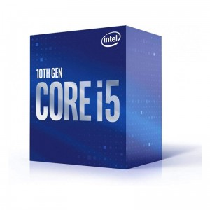 Procesor Intel Core i5-10400 LGA1200