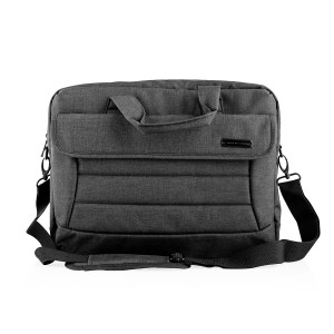 Torba do laptopa Modecom Charlotte Black 15,6""