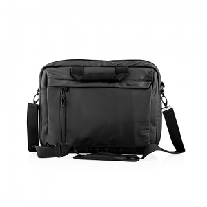 Torba do laptopa Modecom Aberdeen Black