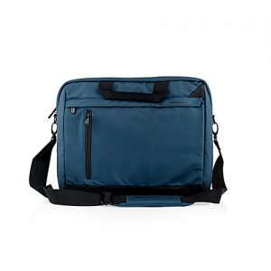 Torba do laptopa Modecom Aberdeen Blue