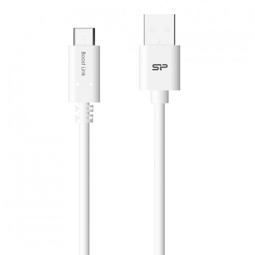silicon-power-boost-link-usb-typ-c_ob1.jpg