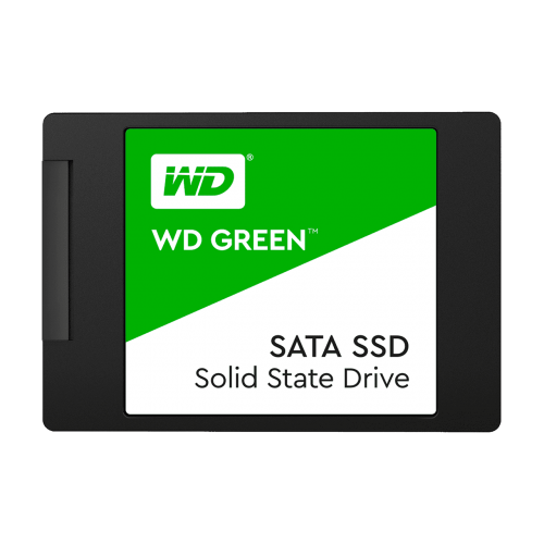 wd-green-ssd-front.png.thumb.1280.1280.png