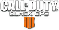 call-of-duty-4-black-ops