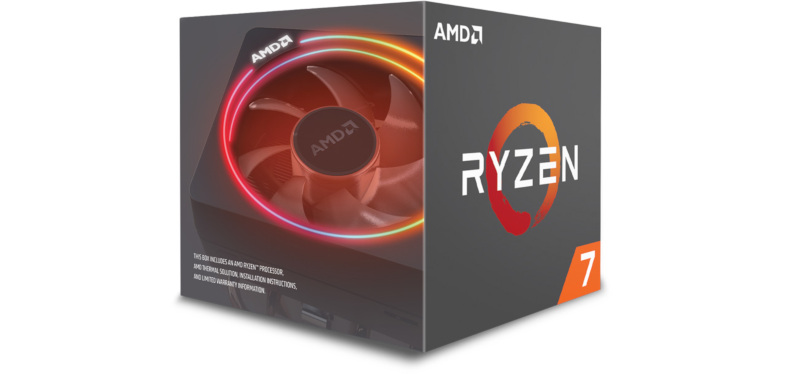 prcoesr-amd-ryzen-7-2700x-am4