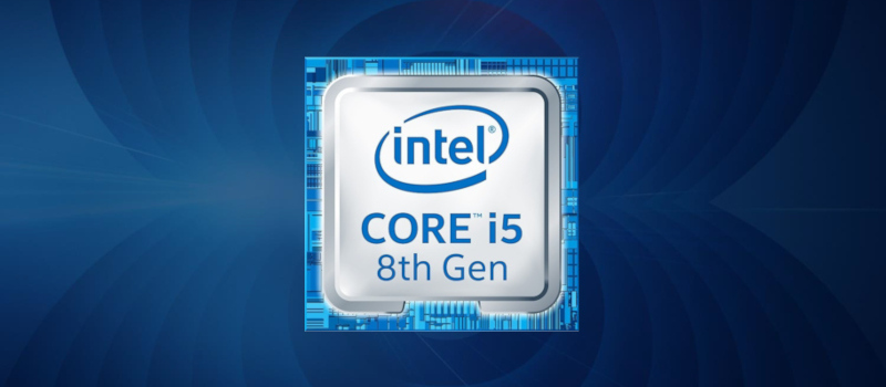 procesor-intel-core-i5-8600
