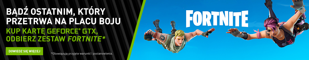 /nvidia-fortnite-promotion